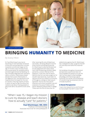 Blueprint 2017 by duke anesthesiology issuu page 26 malvernweather Gallery