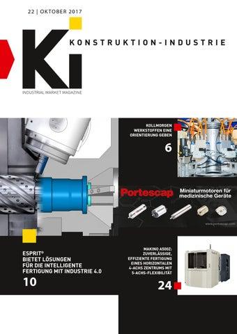 Konstruktion-Industrie 22