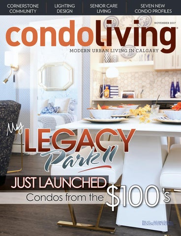condo living november 2017 by source media group issuu