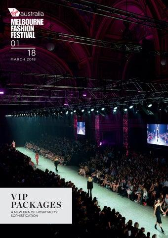 Top Fashion - vip by Mediast Slovakia - issuu ceba2b5a51c