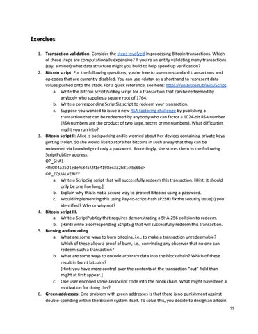 apk bitcoin plano de marketing bitcoin