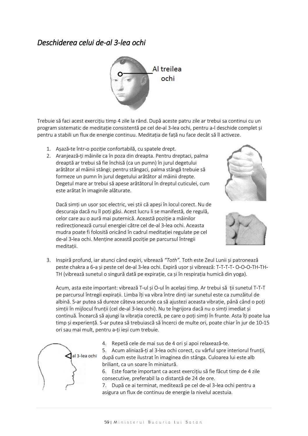 tratamentul venelor varicoase pe picioare medicina oamenilor