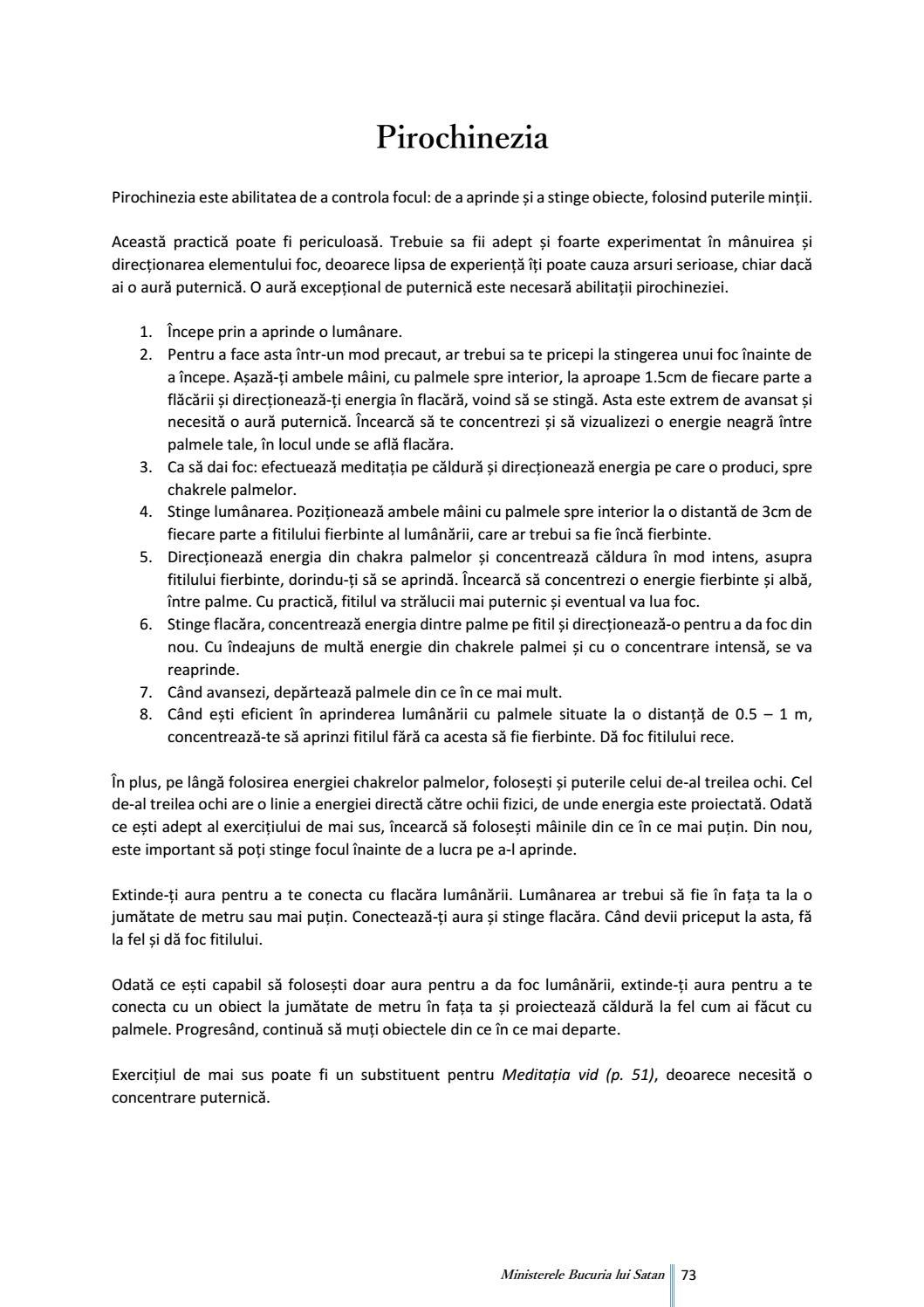 Drepturile potestative (secundare)   Dictionar juridic (dex)
