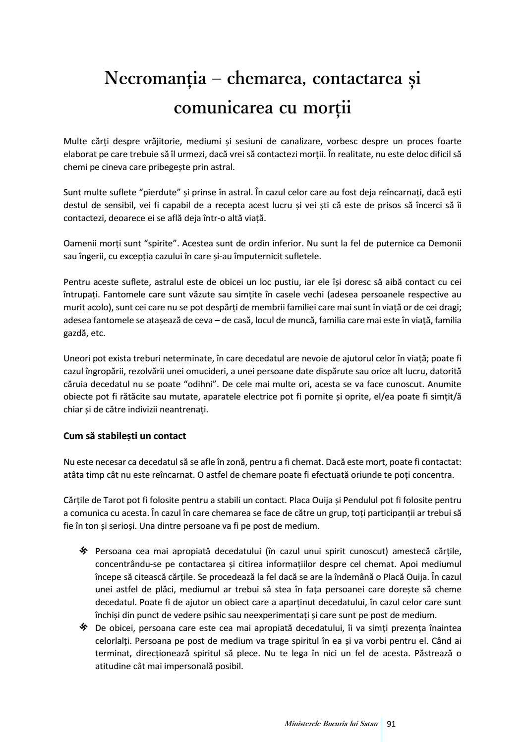 Manual de instruire pentru facilitatorii în domeniul tineretului | ChildHub - Child Protection Hub