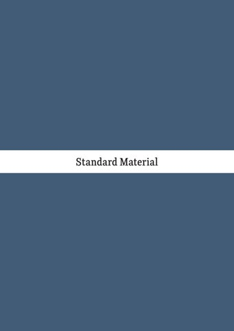 Style; In A4 210x297mm Clear Acrylic Sign Display Paper Card Table Label Holder Vertical L Stand With Magnet In Corner 50pcs Fashionable