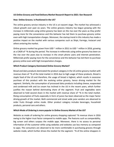 the strongest power essay The strongest power the strongest power 1482 words jun 16th, 2018 6 pages  power of power essay 1170 words   5 pages among the most complex systems is a simple yet overwhelming desire for an establishment of power, if one(it) does not already exist power can be greedy, selfish, aggressive, but also a necessity for order and peace.