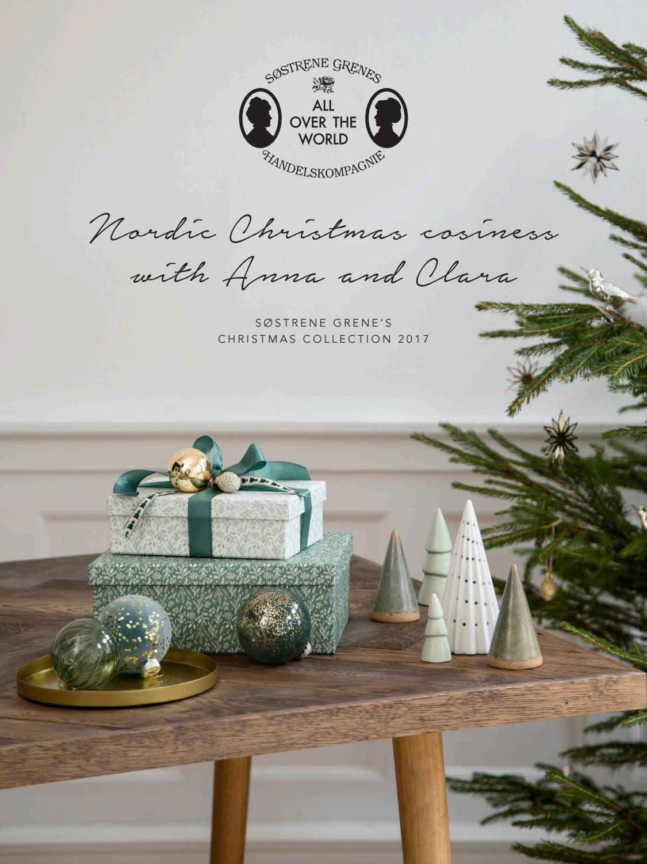 uk mobile s strene grene s christmas collection 2017 by s strene grene issuu. Black Bedroom Furniture Sets. Home Design Ideas