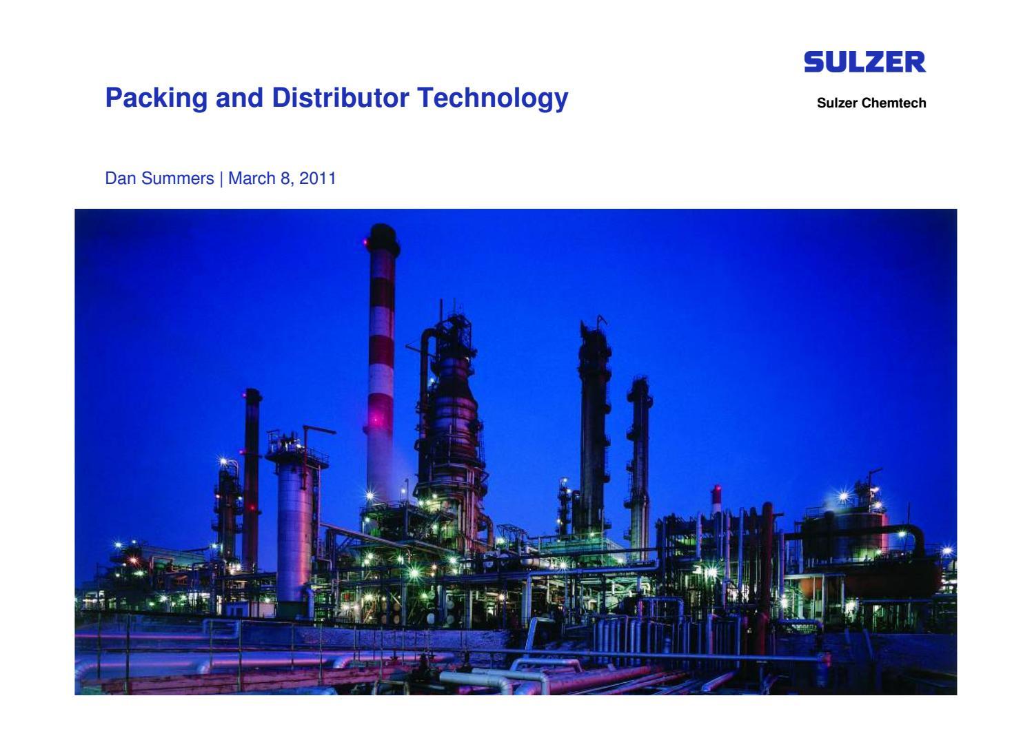 100+ Sulzer Manufacturer – yasminroohi
