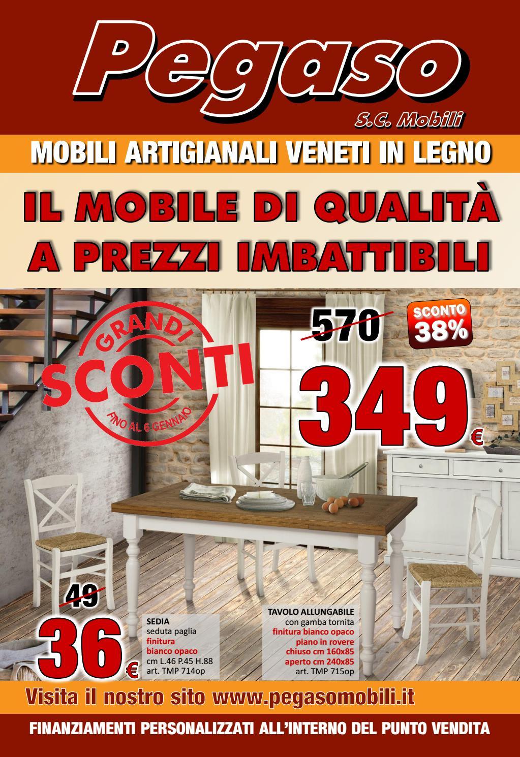 Pegaso Mobili. Cool With Pegaso Mobili. Cheap Pensili E Piattaie ...