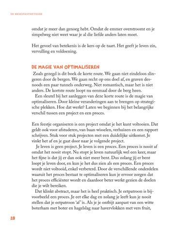 Leesfragment Steeds Leuker Jelle Hermus Isbn 9789021567068 By Veen