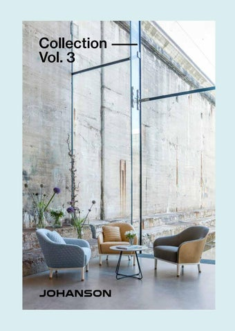 Idea 55 by Mr Design Catalogues - issuu