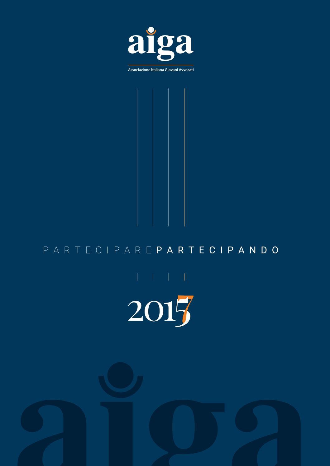 Lavoro incontri Crédit agricole Bretagne 2015