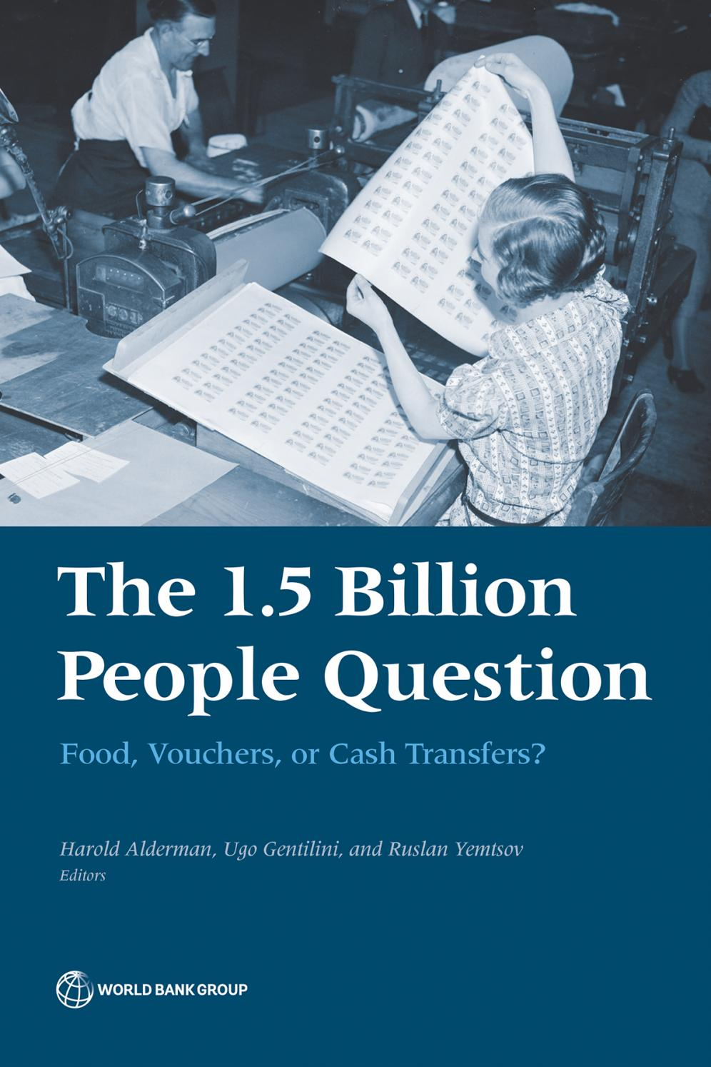 The 15 Billion People Question By World Bank Publications Issuu Evoucer Mcdonald 40000