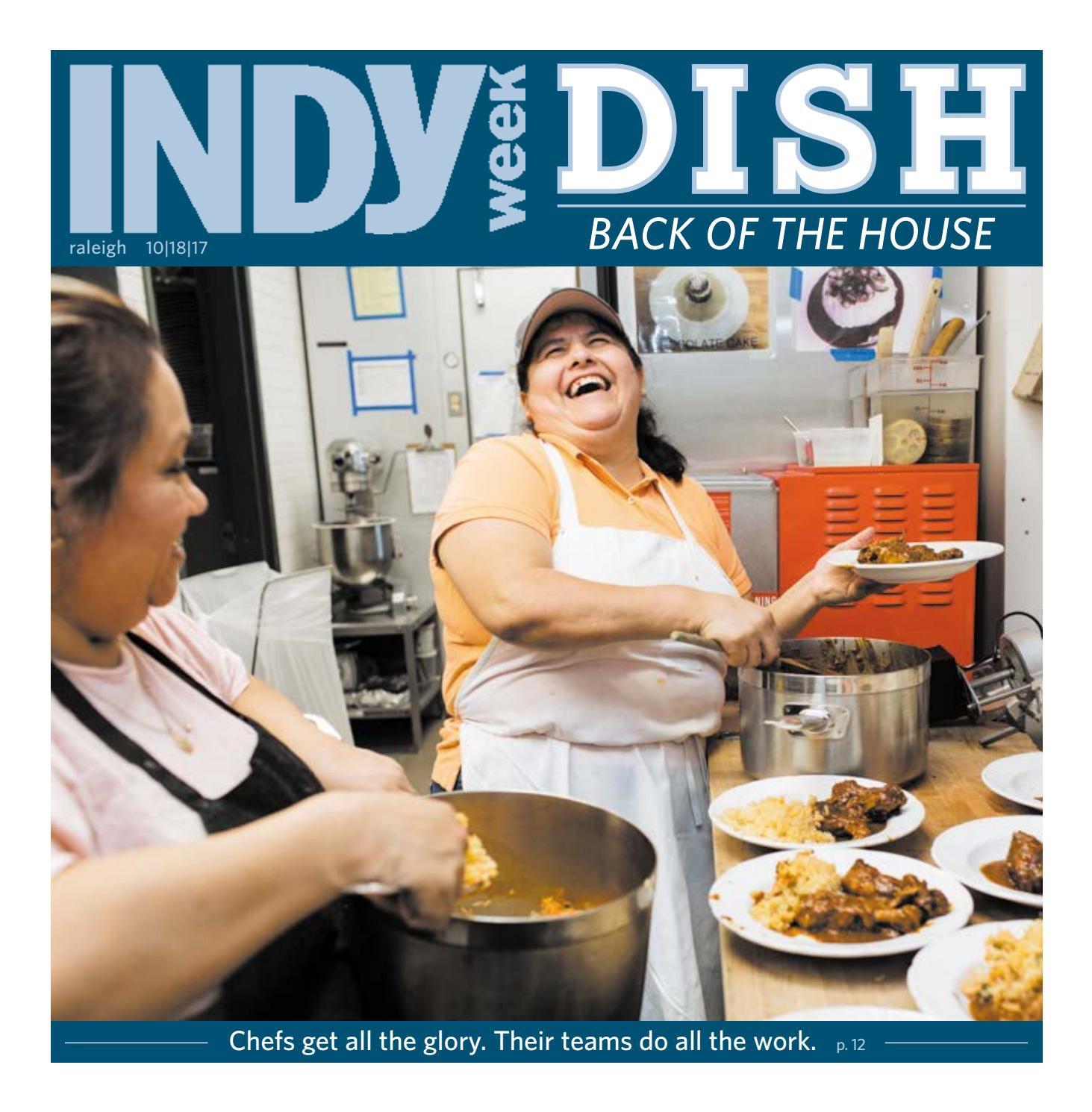 5f88f9077ae8 INDY Week 10.18.17 by Indy Week - issuu