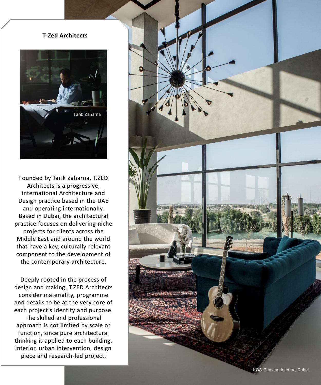 Arabic Edition G G Magazine N 4 By G G Magazine Issuu