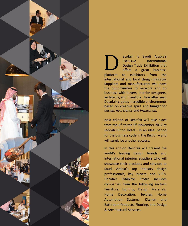 Arabic Edition / G&G _ Magazine N°4 by G&G _ Magazine - issuu