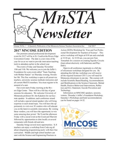 Mnsta by mnsta issuu page 1 fandeluxe Image collections