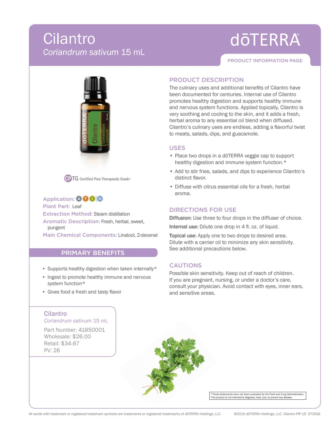 Registered trademark symbol usage choice image symbol and sign ideas registered trademark symbol usage images symbol and sign ideas doterra product information pages by montana connect buycottarizona