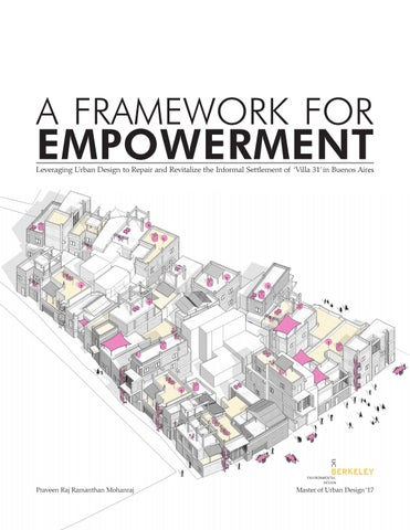 cities of tomorrow peter hall pdf