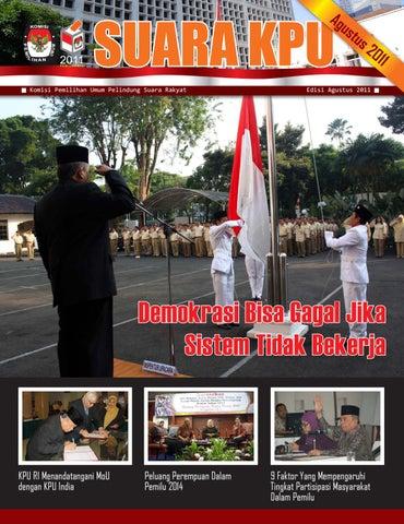 Serambi Indonesia by Serambinews Indonesia - issuu afc3da91db