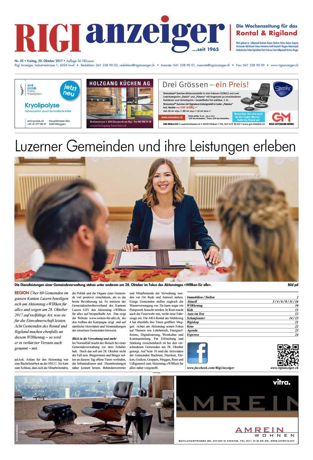 dwellforward.org Magazin - Page 2 of 4 - Alles rund um die Liebe ab