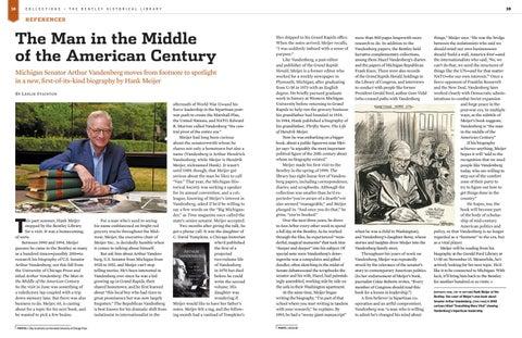 Page 11 of Hank Meijer