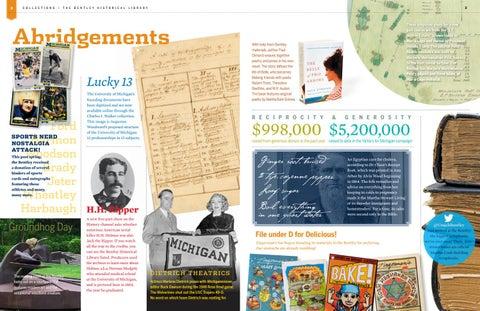 Page 3 of Abridgements