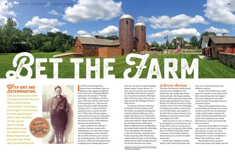 Page 8 of Bet the Farm
