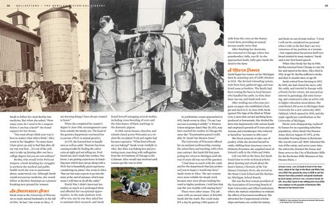 Page 9 of Bet the Farm