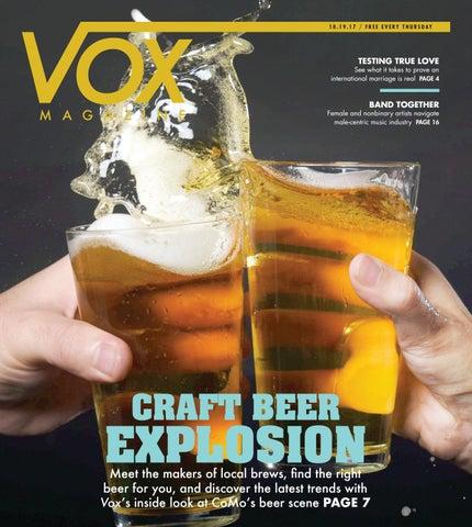 0e7fc96a3 Vox Magazine 10.19.17 by Vox Magazine - issuu