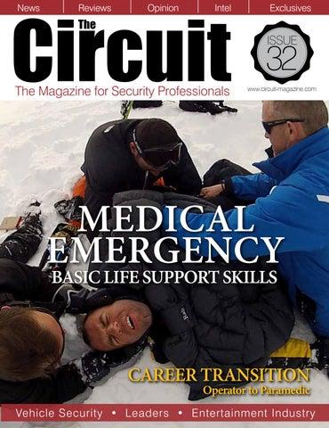 Circuit Magazine #32 by Circuit Magazine - issuu