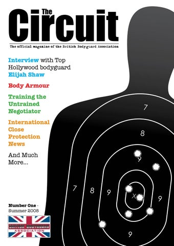 Circuit Magazine 1 By Circuit Magazine Issuu