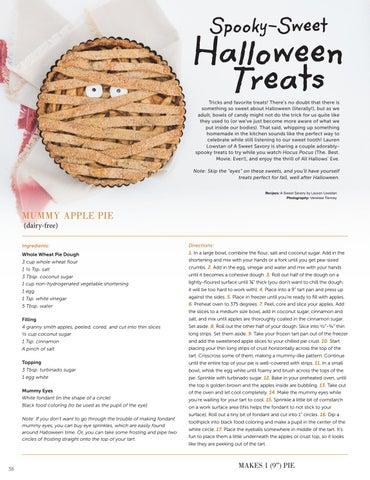 Page 38 of Spooky-Sweet Halloween Treats