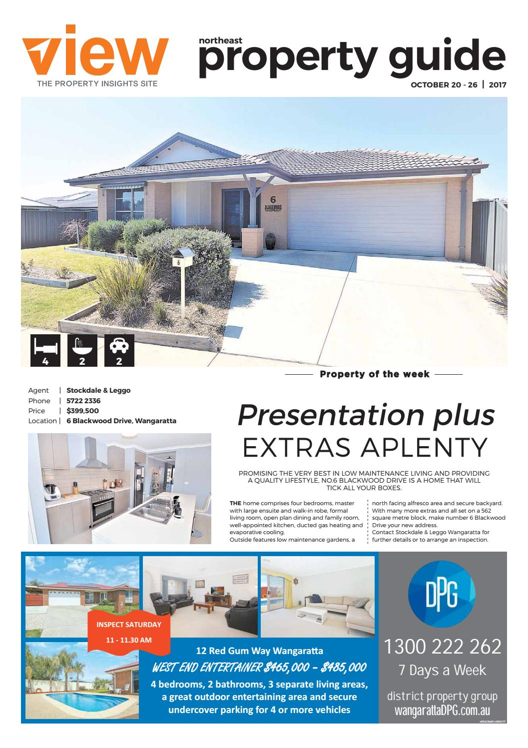 north east property guide by provincial press group issuu