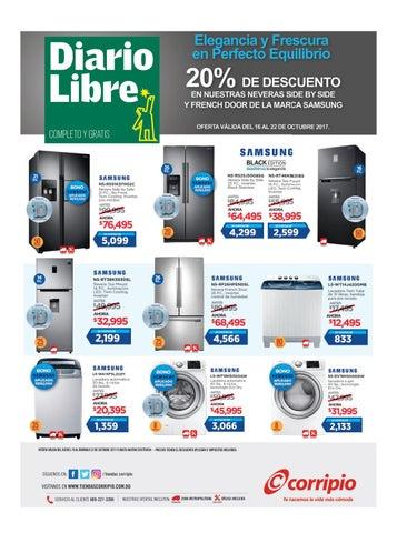 Diariolibre5004 by Grupo Diario Libre, S. A. - issuu