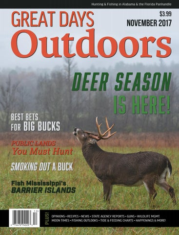 b6730d9e139 September 28, 2018 - Lone Star Outdoor News - Fishing & Hunting by ...