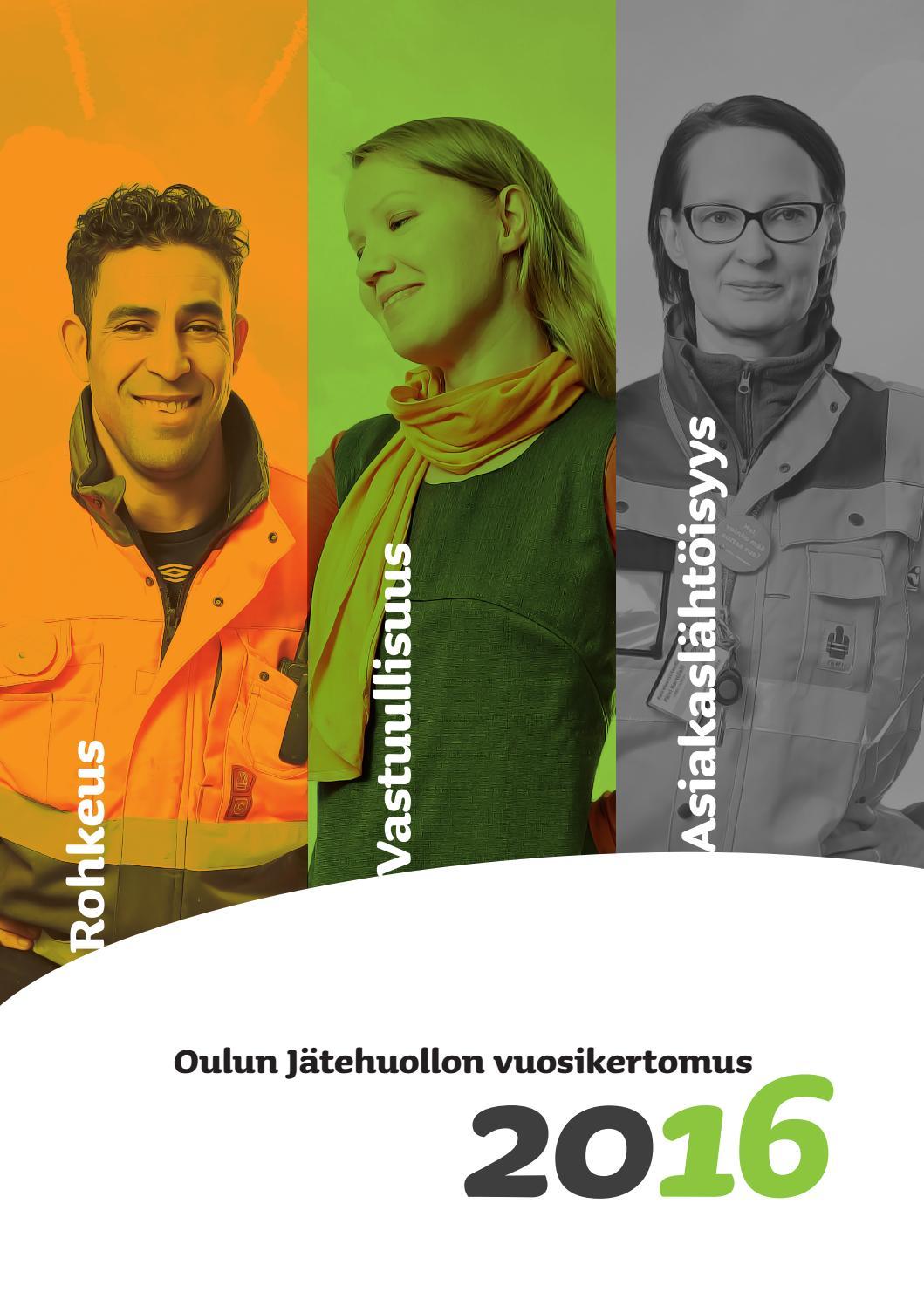Elektroniikkajäte Turku