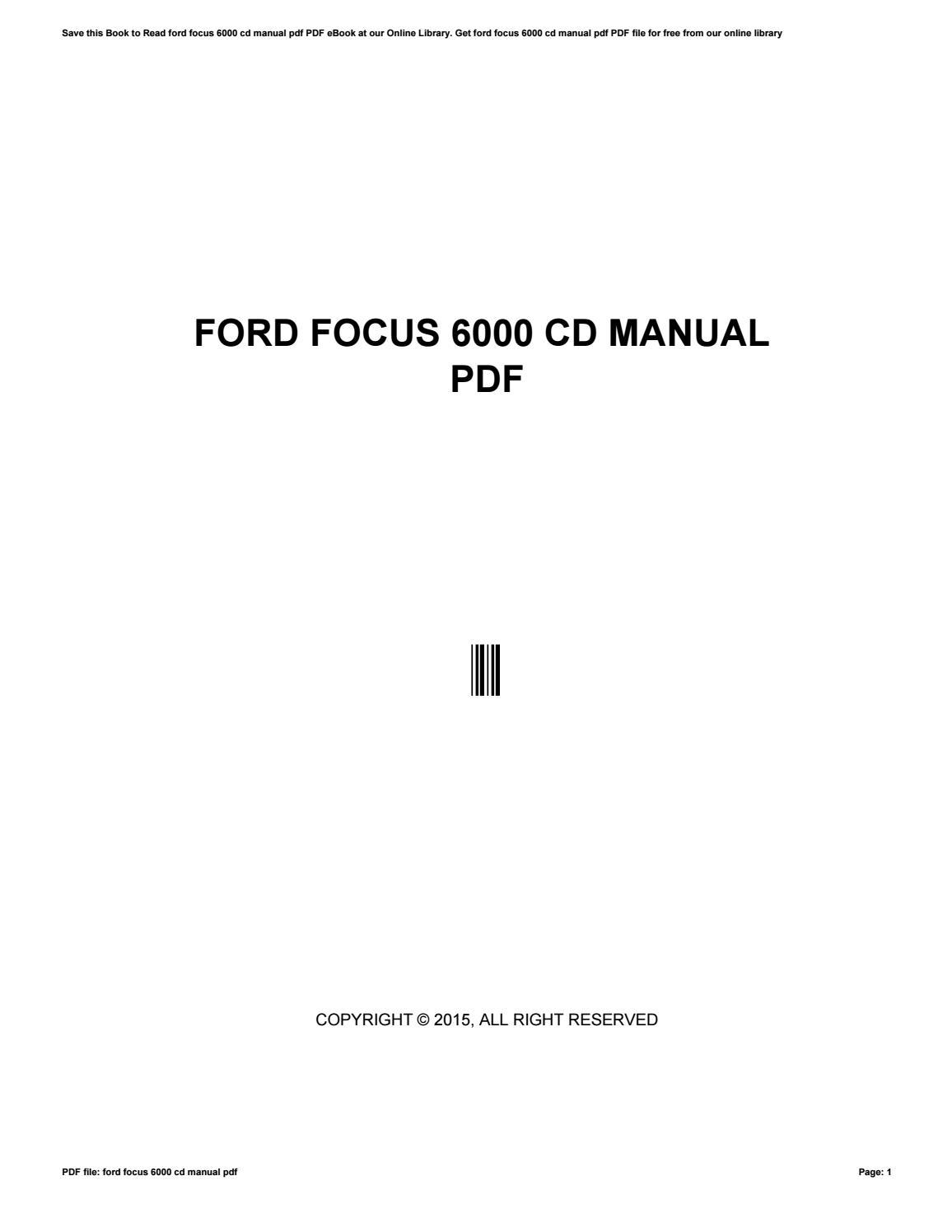 Ford Lsg Service Manual Ebook E550 E 150 Wiring Diagram Manuals Array Au Falcon Workshop Rh Topmalawis De