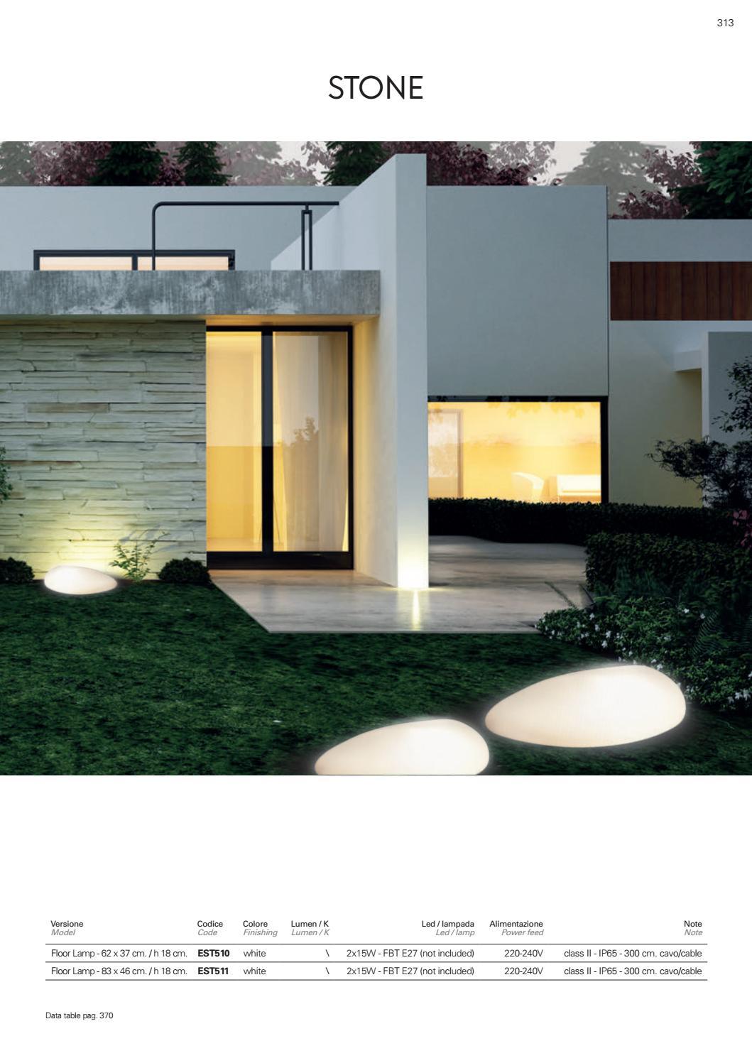 Catalogo Pan 2017 By Gaxa Iluminacion Issuu