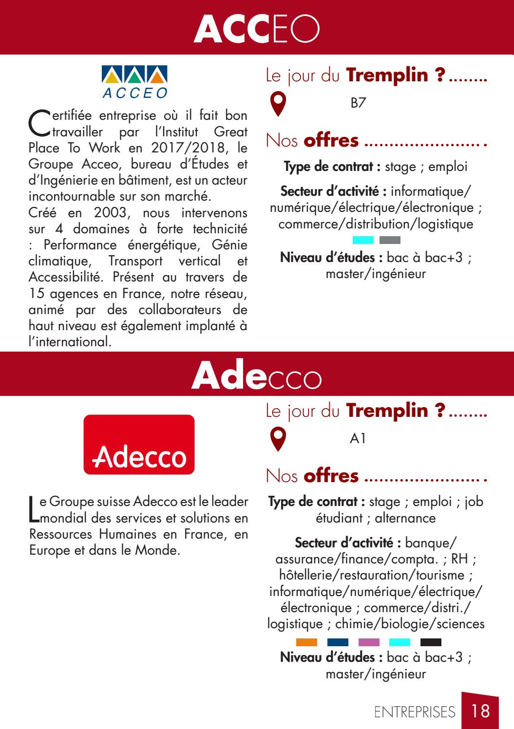 Liste entreprise by gibert thierry issuu for Liste entreprise loiret