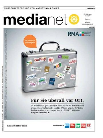 medianet 2010 by medianet - issuu