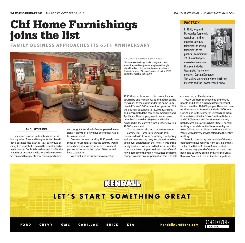 Ikea Covina Home Furnishings Covina Ca