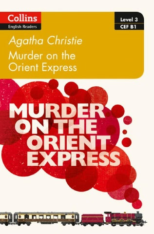 Agatha Christie Readers Samples By Collins Issuu