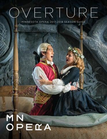 Robert Wards THE CRUCIBLE, Opera Journeys Mini Guide (Opera Journeys Mini Guide Series)