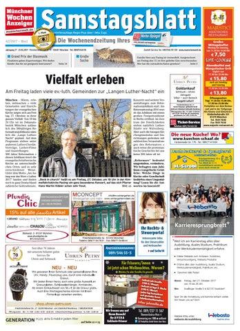 Antiquitäten & Kunst Antikglas EntrüCkung Peter Kasper Bleikristall Schale Letzter Stil
