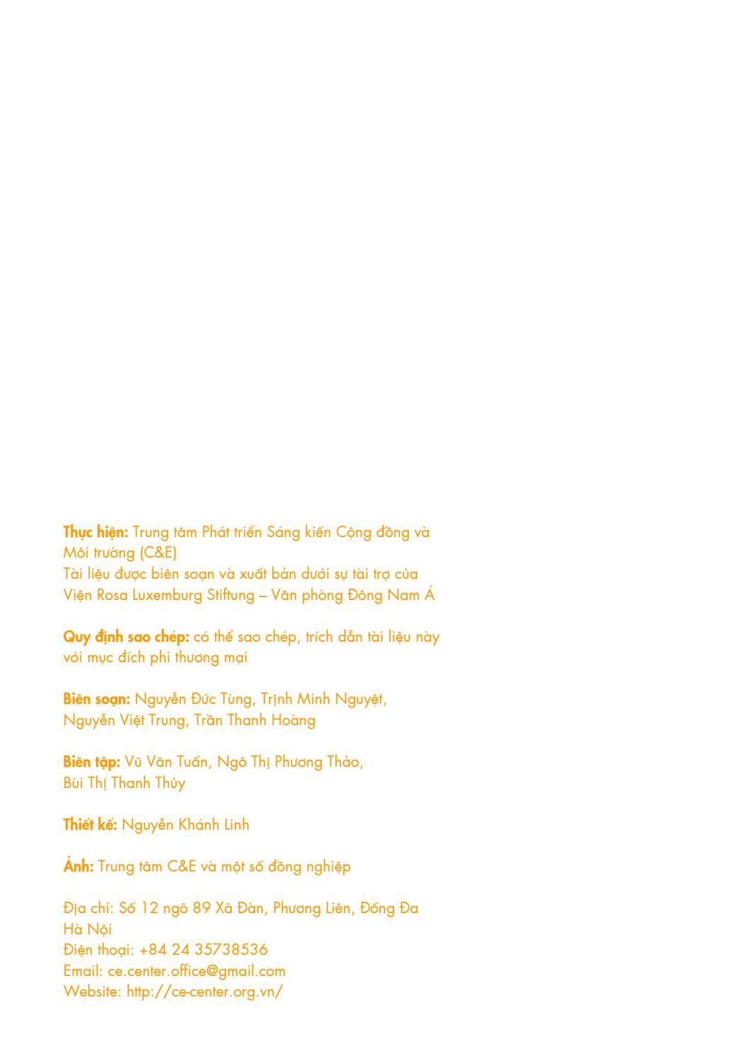 [Tài liệu LSST] Du lịch có trách nhiệm page 2
