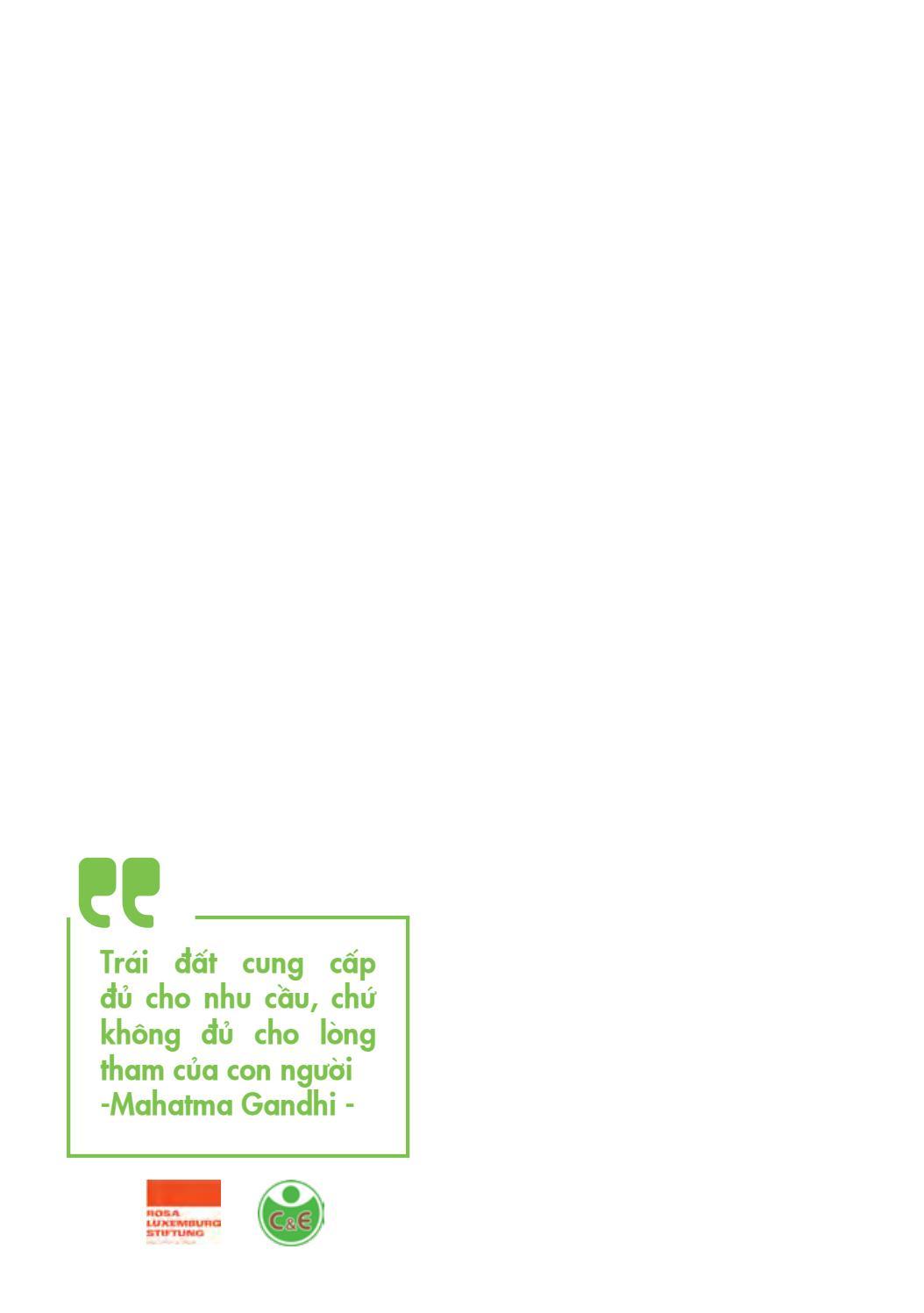 [Tài liệu LSST] Du lịch có trách nhiệm page 56