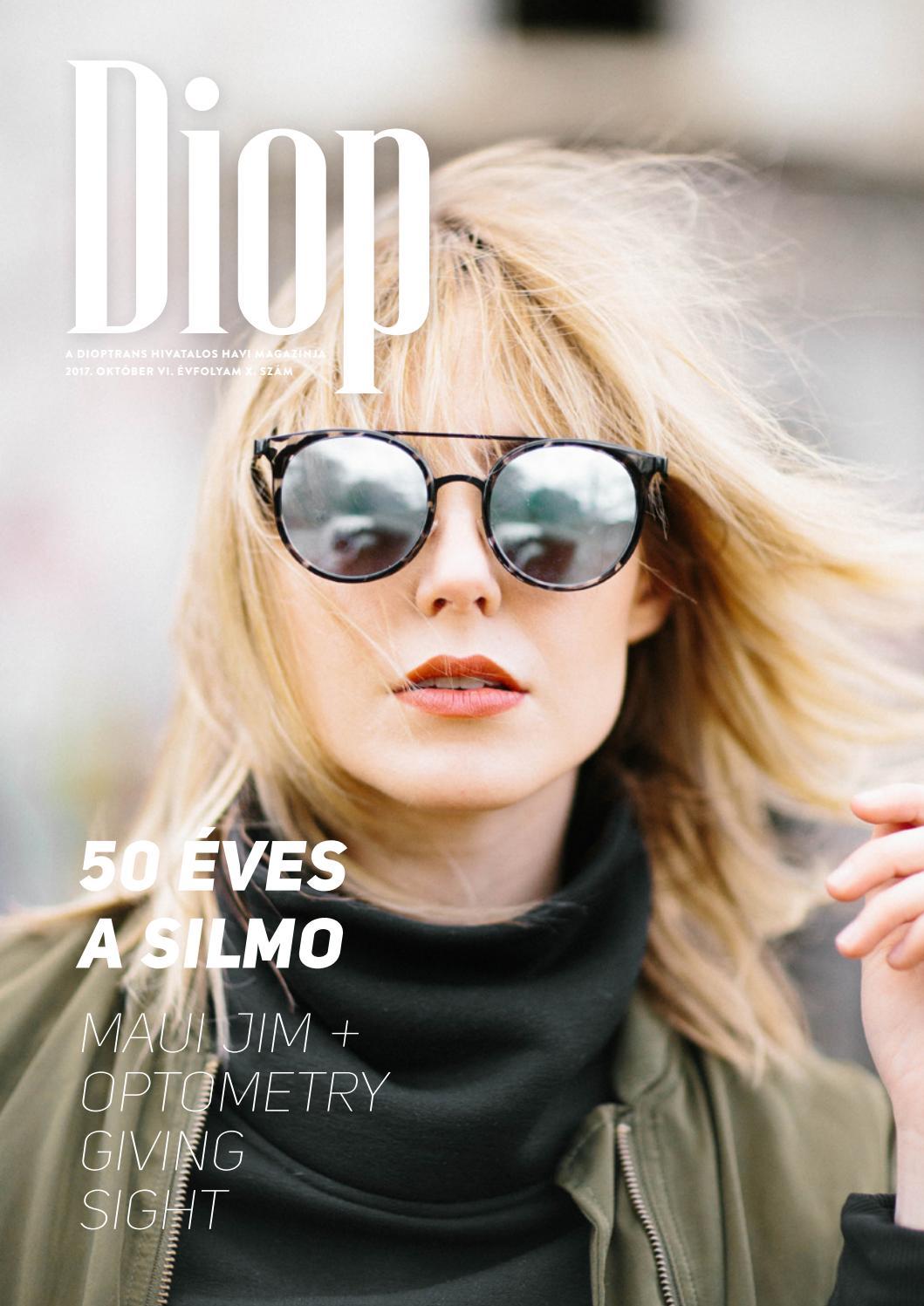Diop október by apacs - issuu cc3aaac780