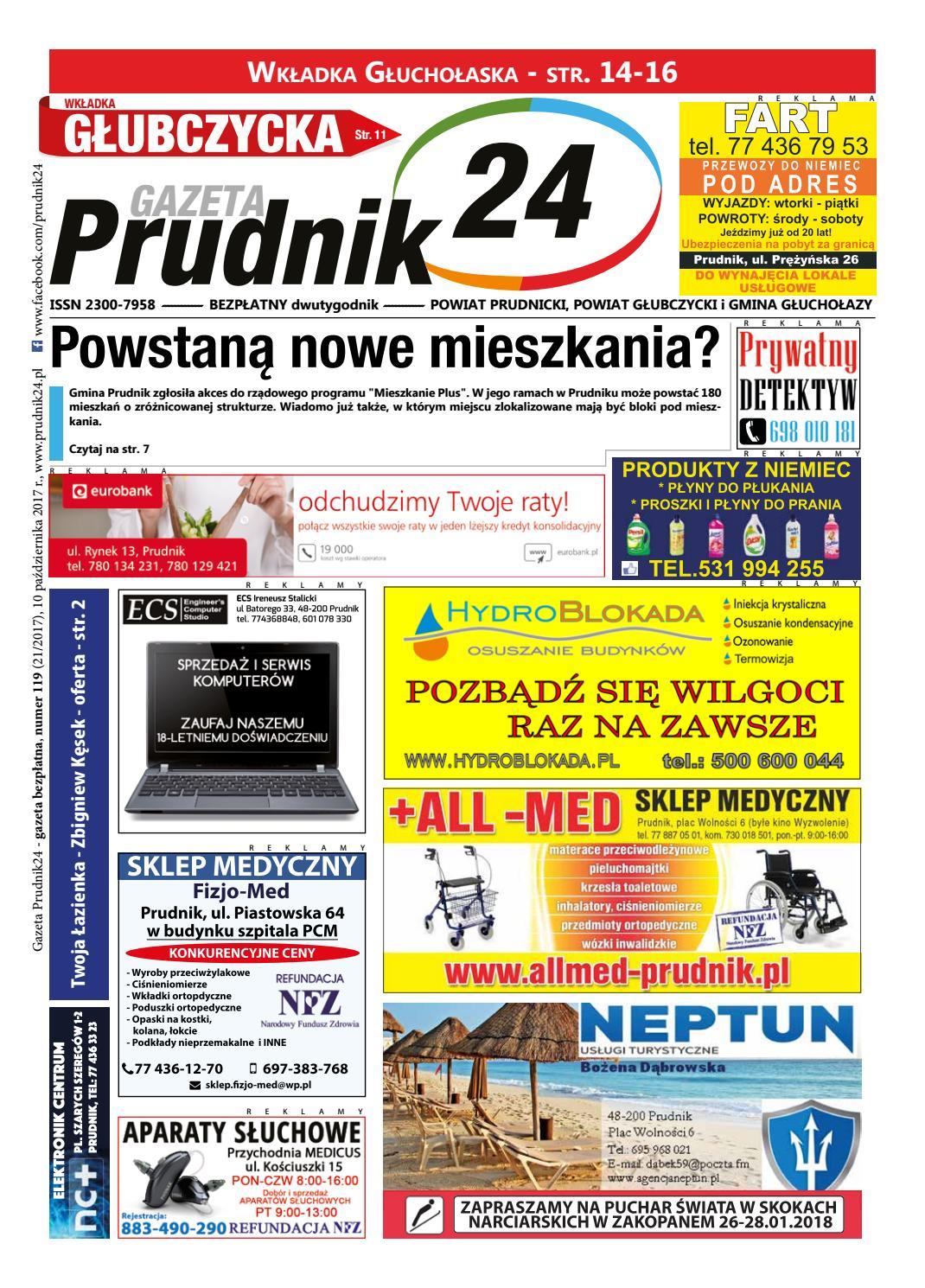 Naprzd Czyowice - Czyowice - vemale.club - portal, gazeta