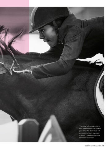 Page 71 of A Heart for Horsemanship